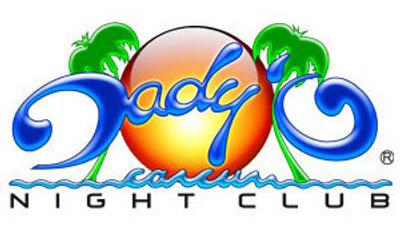 DadyO_Cancun