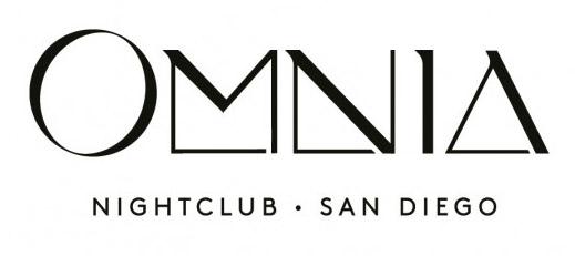 Omnia_San_Diego_Logo