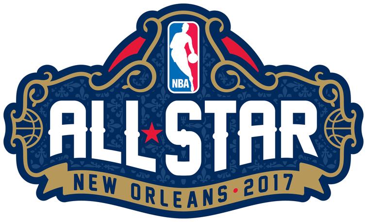 NBA_All_Star_NewOrleans