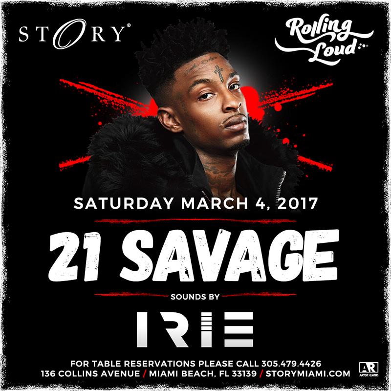 2017_03_04 STORY_21 Savage