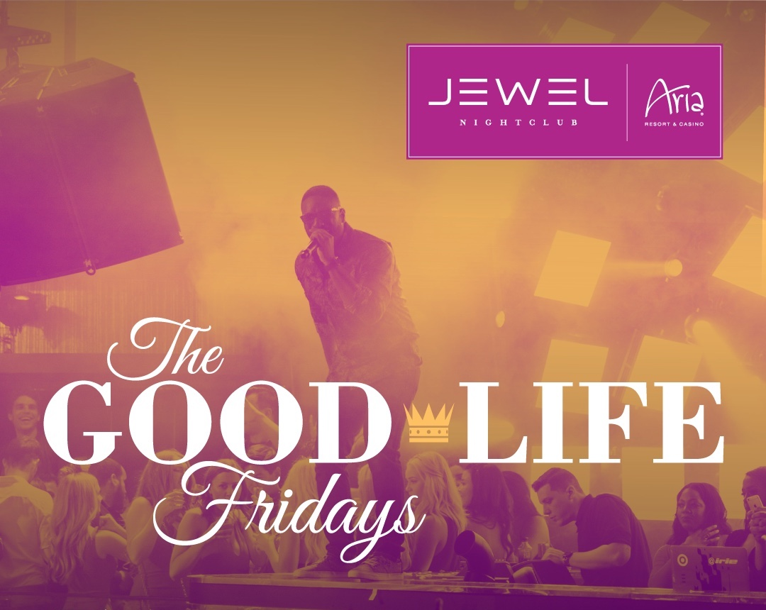 JEWEL_Good-Life-Fridays